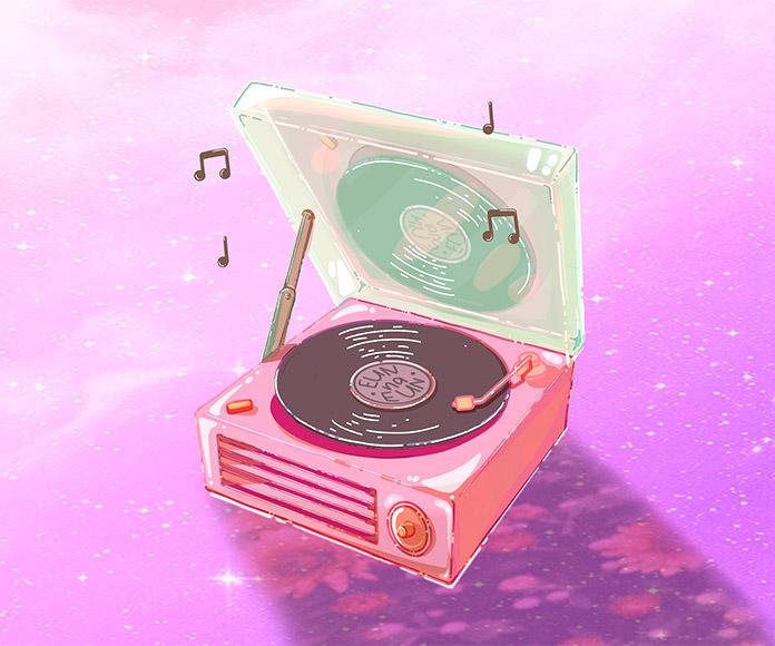 Géneros musicales pop: 30 subgéneros de música pop