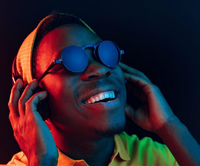 La genialidad de la música africana que no suena en la radio