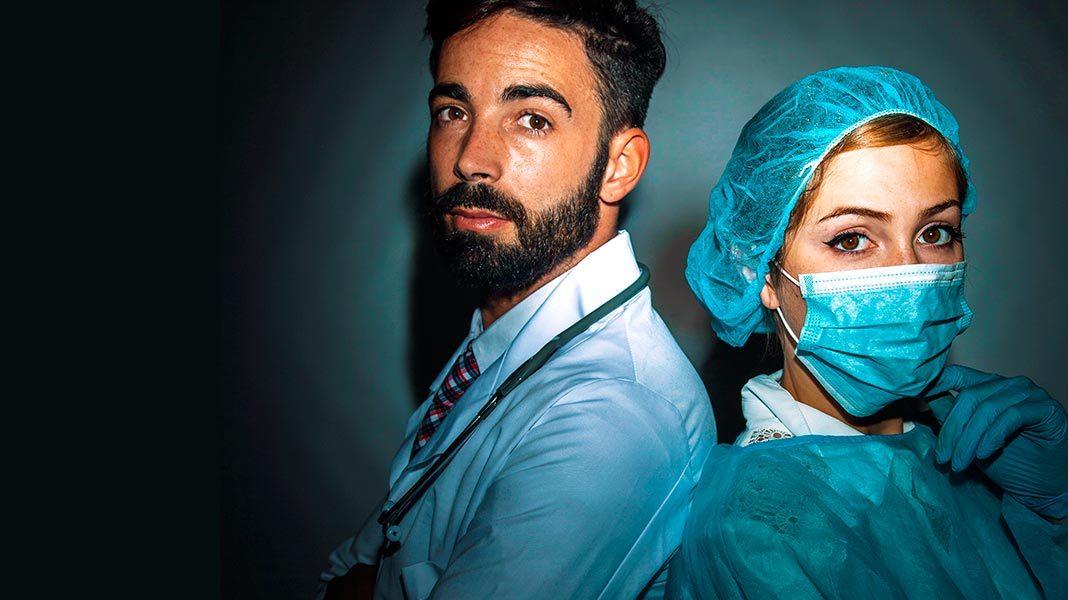 ¿Te gustaría saber si vas a sobrevivir antes de someterte a una cirugía? Google te lo dice