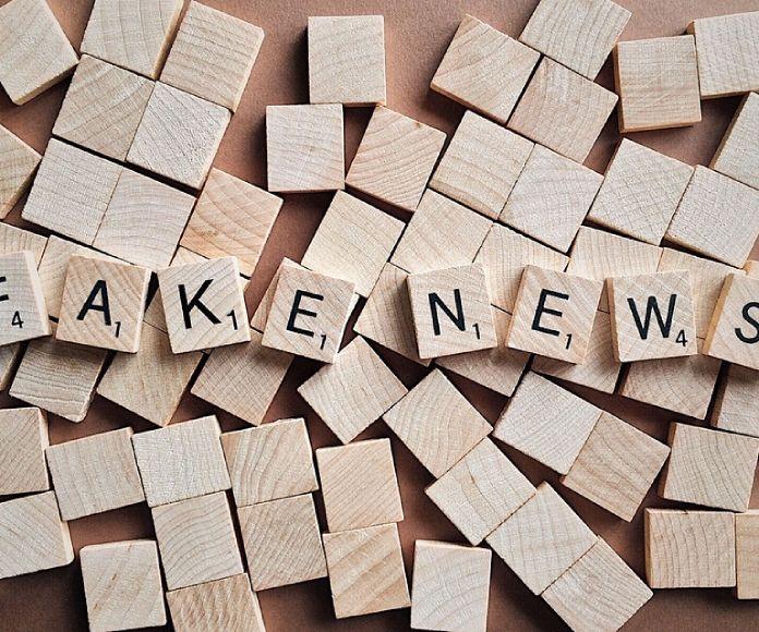 Google penalizará a dos medios rusos por la difusión de noticias falsas