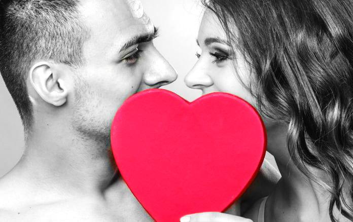 Guía Suprema para las Relaciones de Pareja
