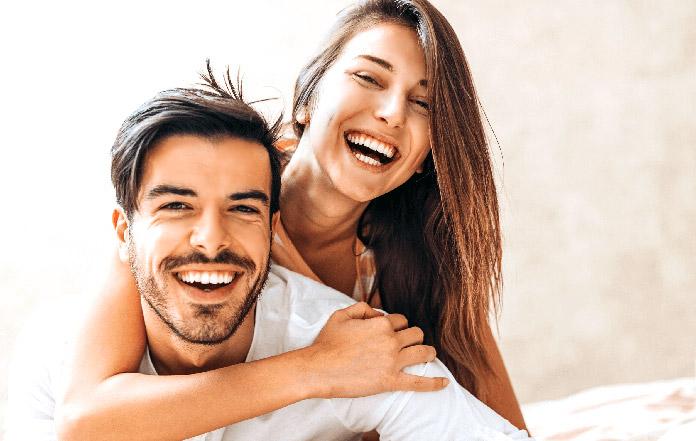 """Guía de Relaciones & Amor para el HOMBRE """"Alfa"""""""