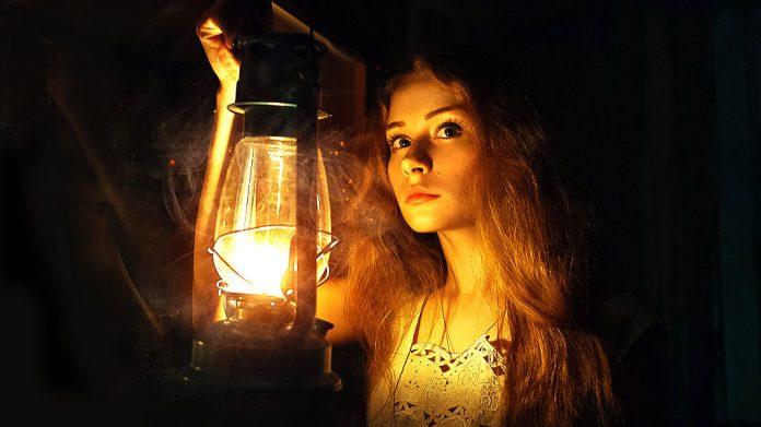 Hacer luz de gas: todo sobre el maltrato psicológico que estás sufriendo sin saberlo
