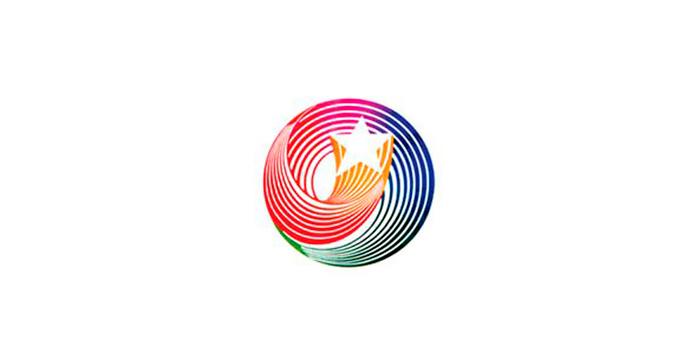 Logotipo Hanna Barbera