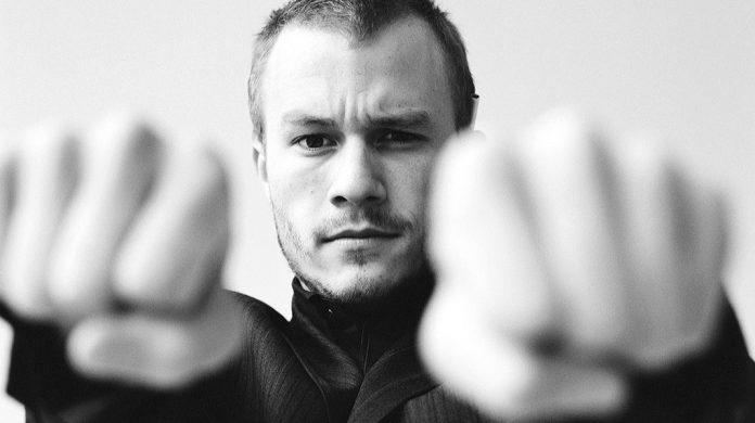 10 datos interesantes que nos descubren quién fue el verdadero Heath Ledger