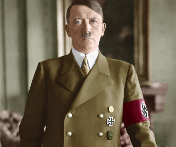 Hitler será atractivo turístico en Berlín