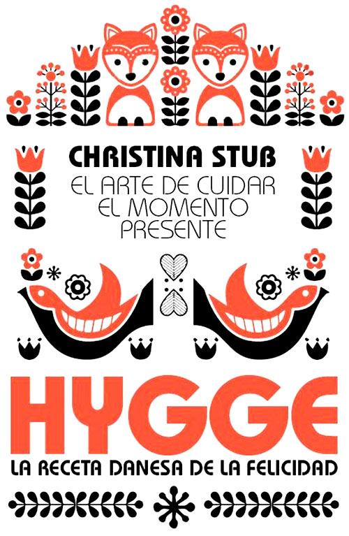 Hygge Christina Stub
