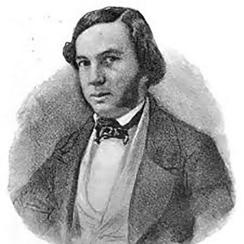 Ignacio María de Acosta