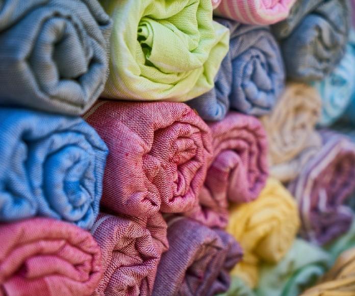 Inditex se convierte en el referente tecnológico del sector textil