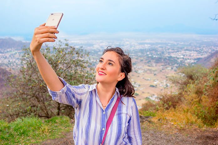 Cada vez es más difícil ganarse la vida como influencer en Instagram