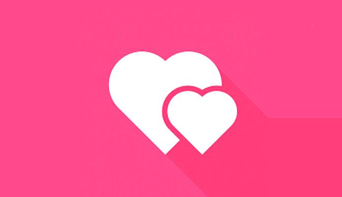 Inteligencia Emocional en el Amor