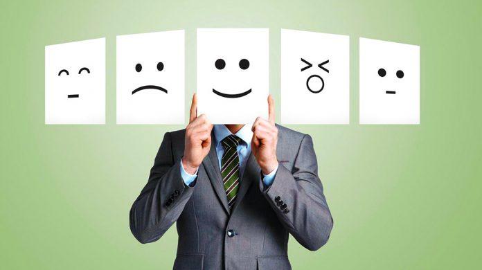 La inteligencia emocional en el trabajo: la clave del éxito empresarial