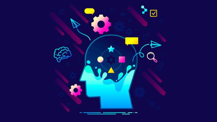 Inteligencias Múltiples: qué son y cómo mejoran el proceso de aprendizaje