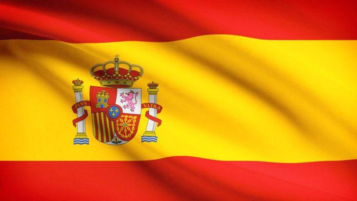 Inventos españoles: Las 20 mejores invenciones españolas de los últimos años