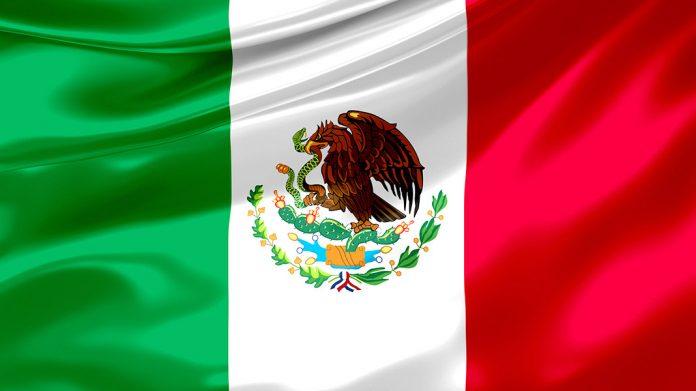 Inventos mexicanos: las 20 mejores invenciones mexicanas de los últimos años
