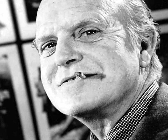 Josep Renau: biografía y obra del polémico artista al servicio de La Segunda República Española