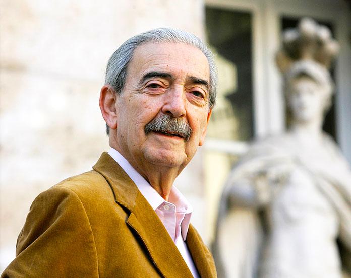 Juan Gelmán