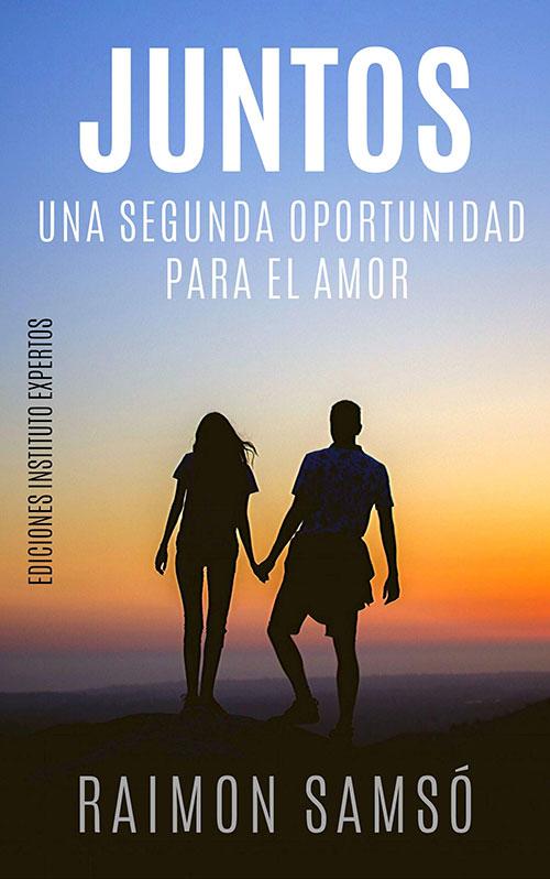 Discusiones de pareja: Juntos: Una segunda oportunidad para el amor