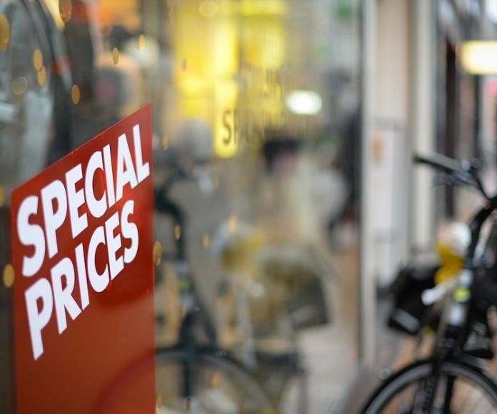 La CECU encuentra diferencias de precios de hasta 80€ en algunos juguetes