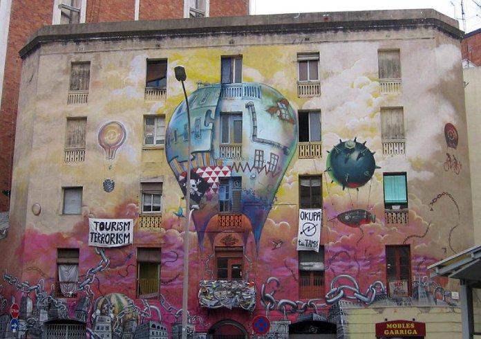 Arte-Urbano-La-Carboneria-Colectivo