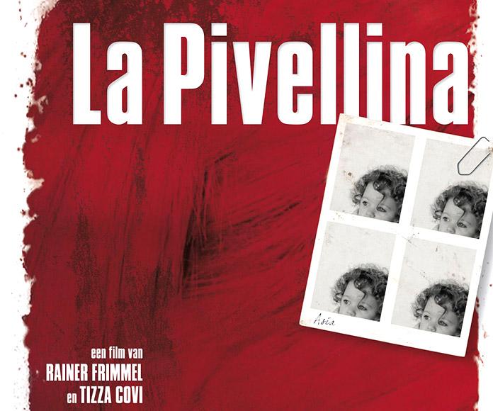 La Pivellina: la montaña rusa emocional del neorrealismo italiano del siglo XXI