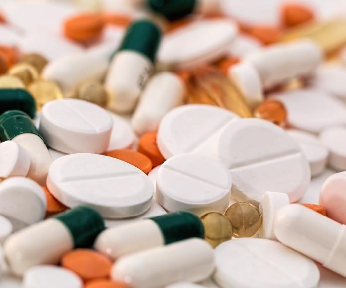 La ciencia descubre nuevos métodos para revertir la resistencia a los antibióticos