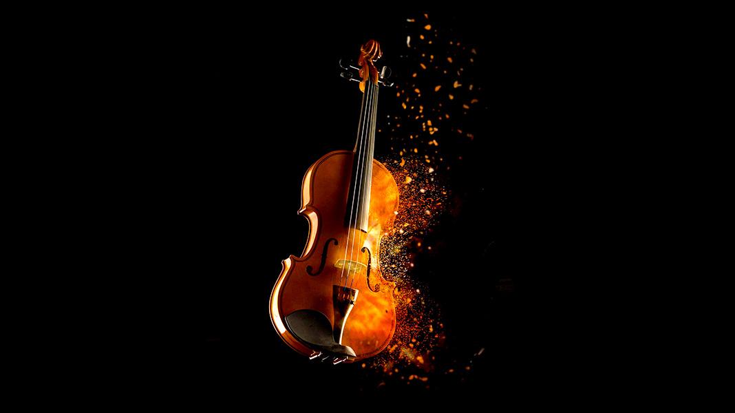 La mejor música clásica: las 50 piezas de música clásica más famosas de todos los tiempos【Playlist】