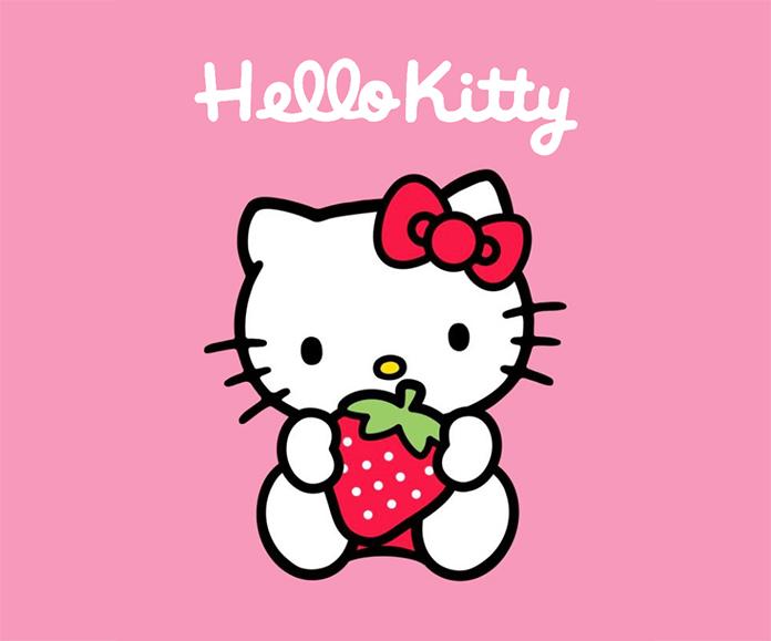 La verdadera historia de Hello Kitty: su origen real y la perturbadora leyenda urbana que la rodea
