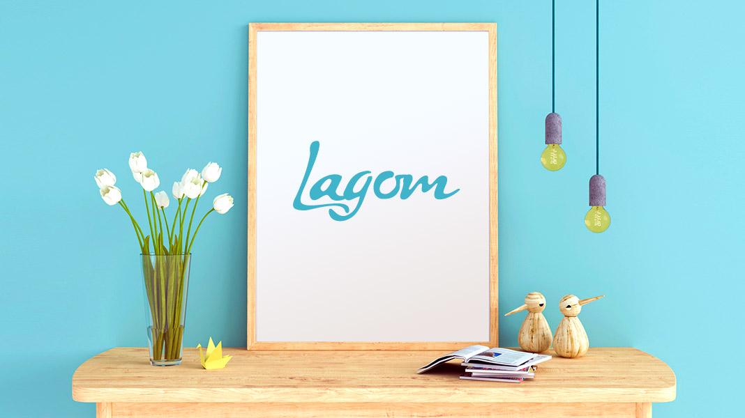 El Lagom: la fórmula secreta de los suecos para ser feliz