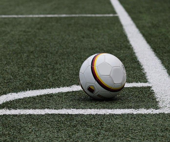 Las jugadoras de fútbol en Noruega ganarán igual que los hombres