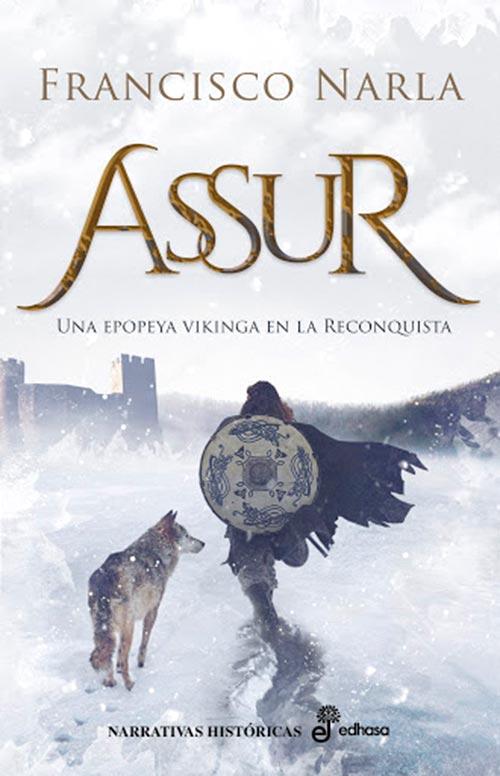 Libros basados en hechos reales - Assur