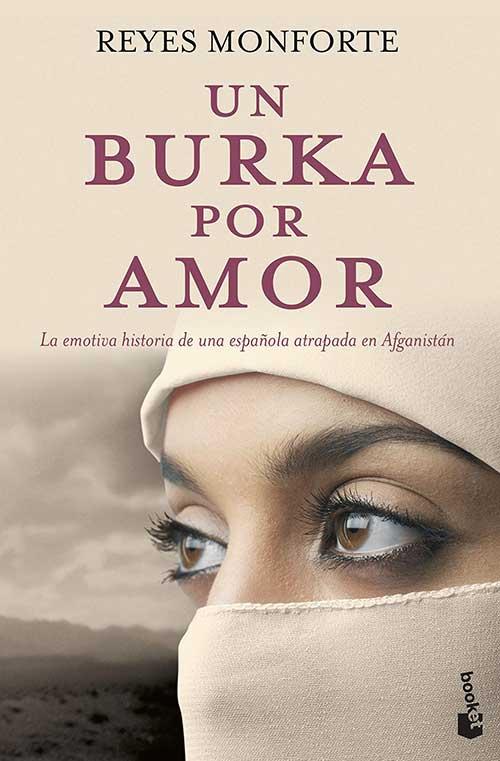 Historias basadas en hechos reales - Un burka por amor