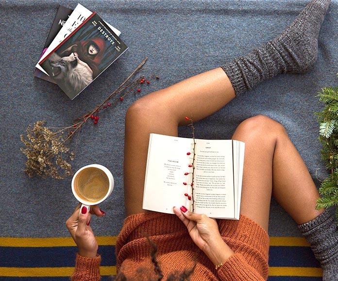 Libros contemporáneos. Obras y novelas contemporáneas