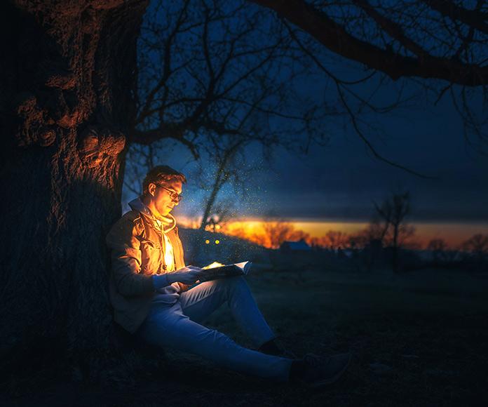 Los libros más entretenidos de los últimos años: novelas adictivas que no podrás dejar de leer