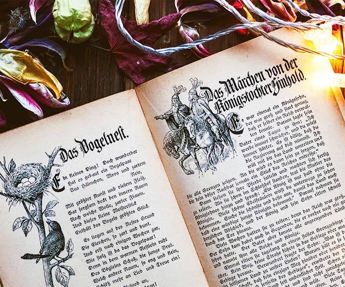 Libros incunables: qué son, características y listado de los primeros libros impresos