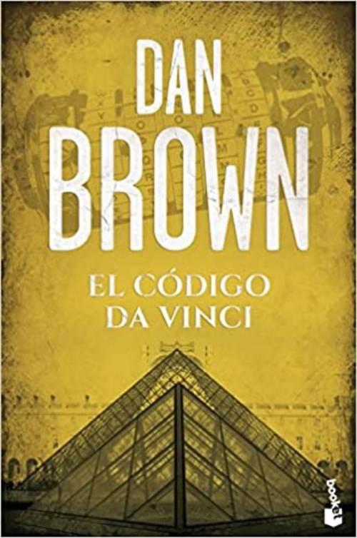Libros-mas-vendidos-del-mundo-El-Codigo-Da-Vinci