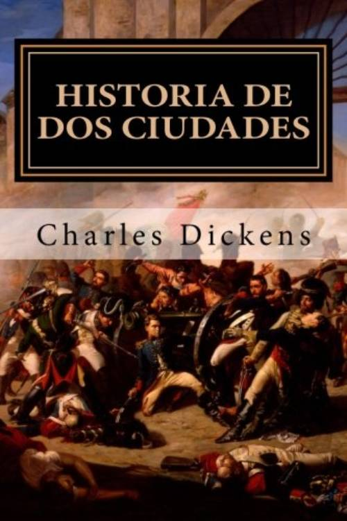 Libros-mas-vendidos-del-mundo-Historia-de-dos-ciudades