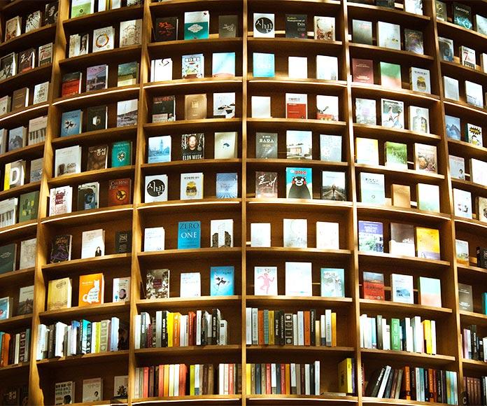 Libros más vendidos en el mundo: Los 30 libros más leídos de la historia