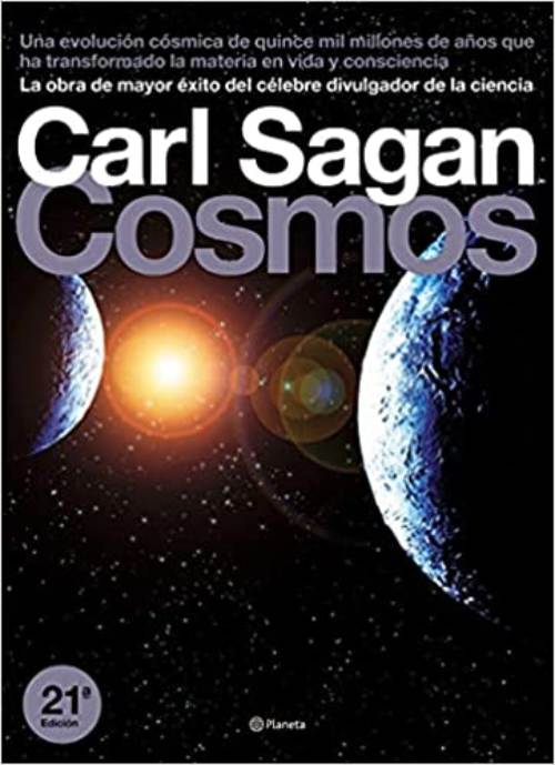 Libros-mas-vendidos-en-el-mundo-Cosmos