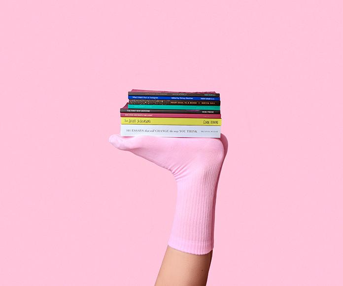Libros para recomendar: 100 libros recomendados