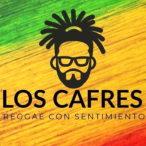 El mejor reggae: Bastará