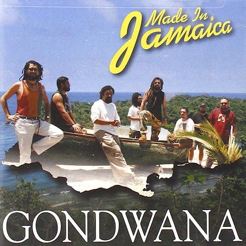 Lo mejor del reggae: La felicidad