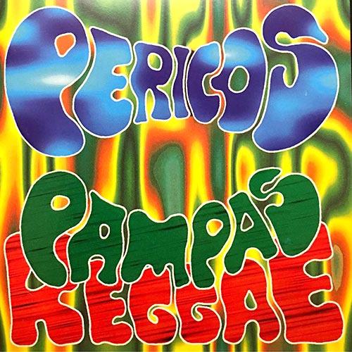 Lo mejor del reggae: Runaway