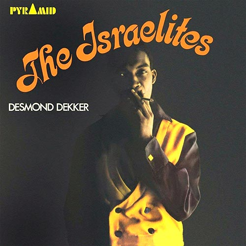 Lo mejor del reggae: The Israelites