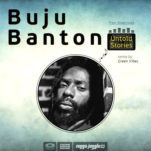 Lo mejor del reggae: Untold stories