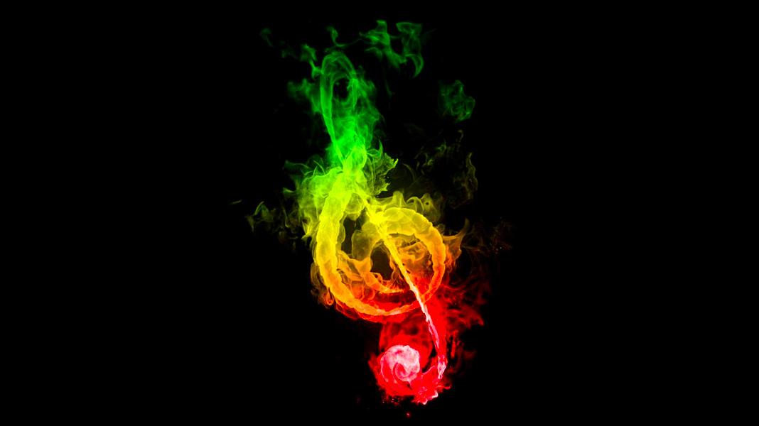 Lo mejor del reggae: las mejores canciones del reggae de todos los tiempos (reggae viejo, roots, mix, cristiano, de los 90…)
