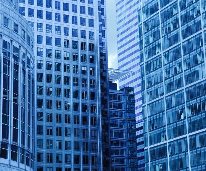 Lo que opina El País sobre el sector inmobiliario