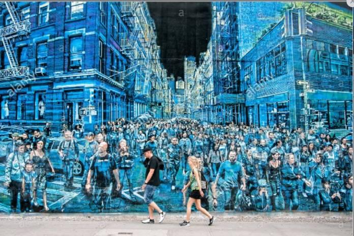 Arte-Urbano-Historia-de-mi-vida