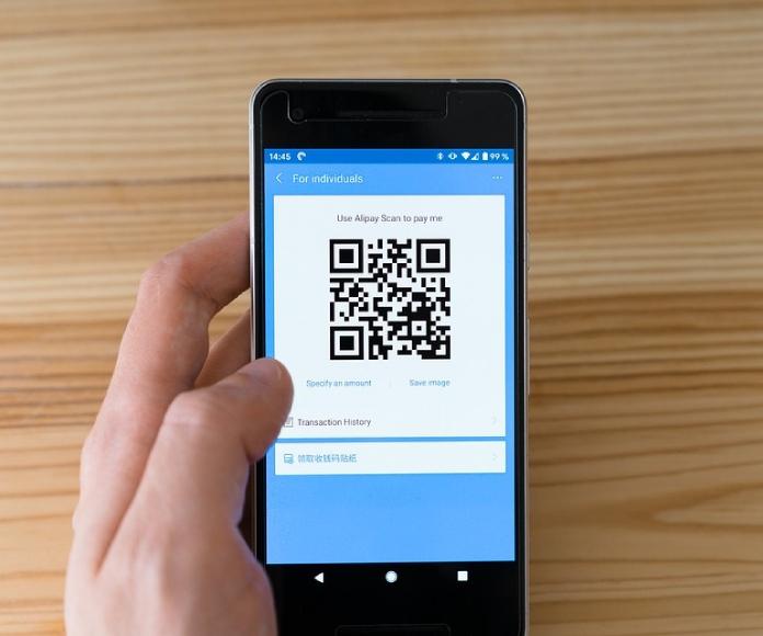 Los pagos móviles superarán los 130.000 millones de euros en 2019