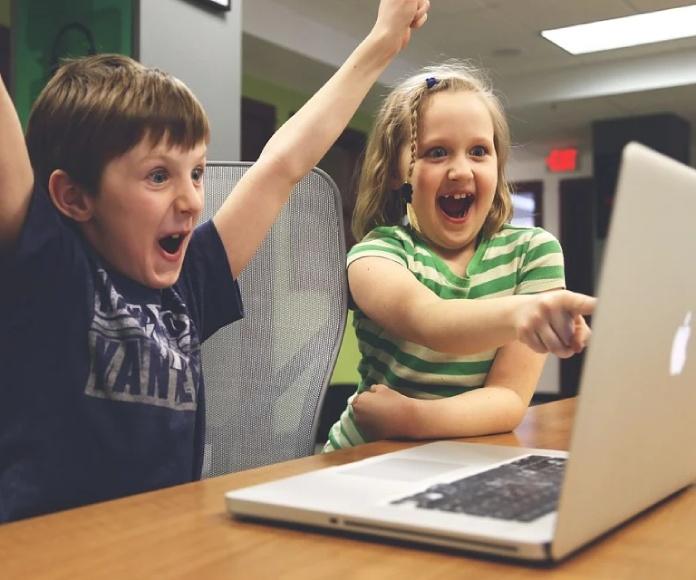 """Los videojuegos """"recetados"""" podrían ayudar a los niños con TDAH"""